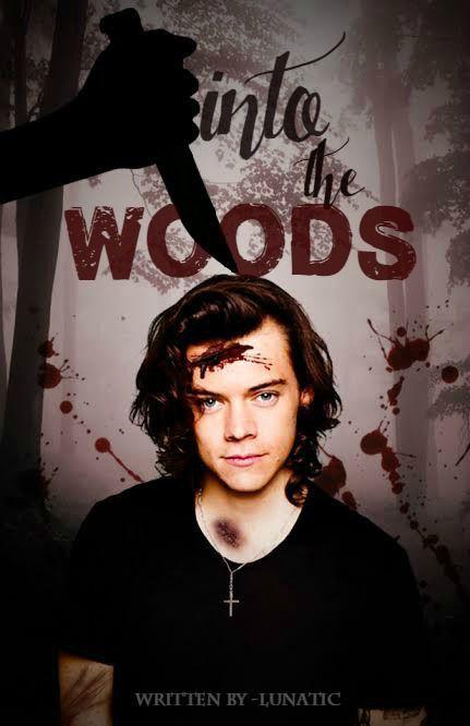 Programme: Gimp & PicmonkeyPerson(en): Harry Styles