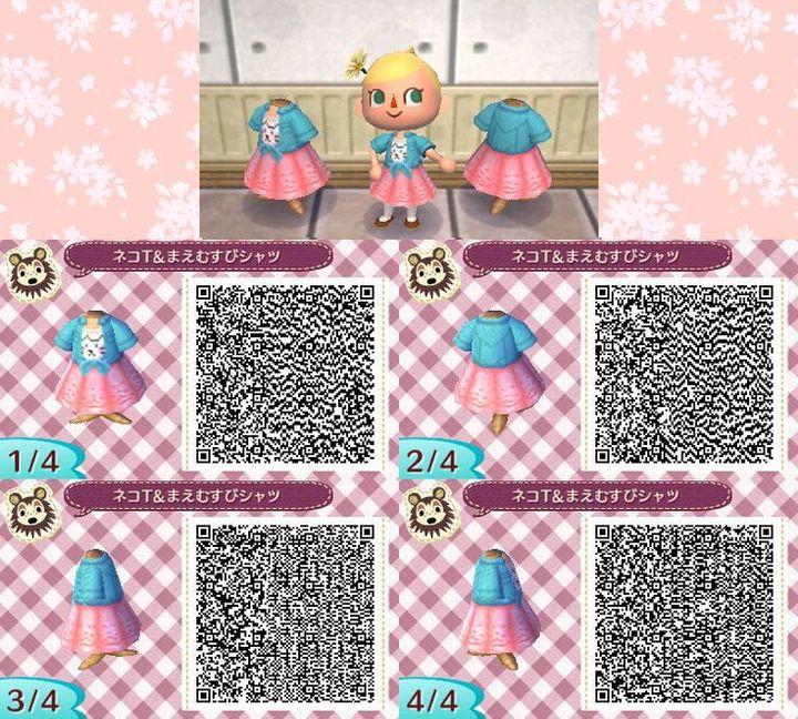 Animal Crossing New Leaf Guide Able Sisters Wattpad