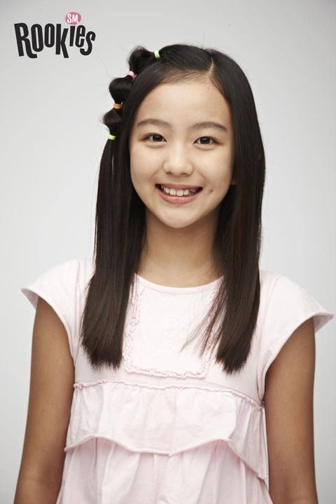 2013 her introduction pic