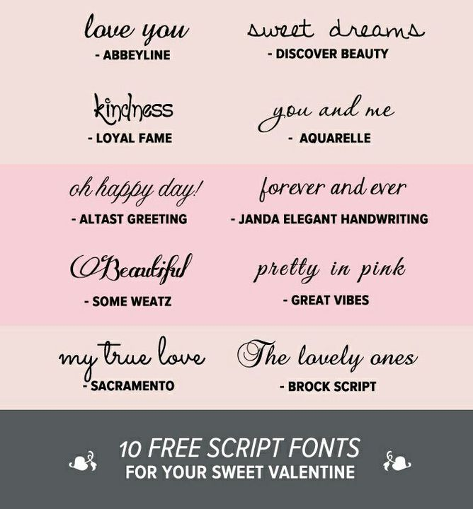 Book cover tips 45 more useful fonts wattpad p m4hsunfo