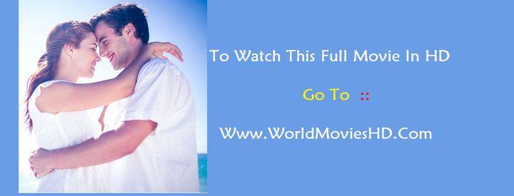 My Hero Academia Heroes Rising Full Movie Hindi Dubbed Watch Online Wattpad