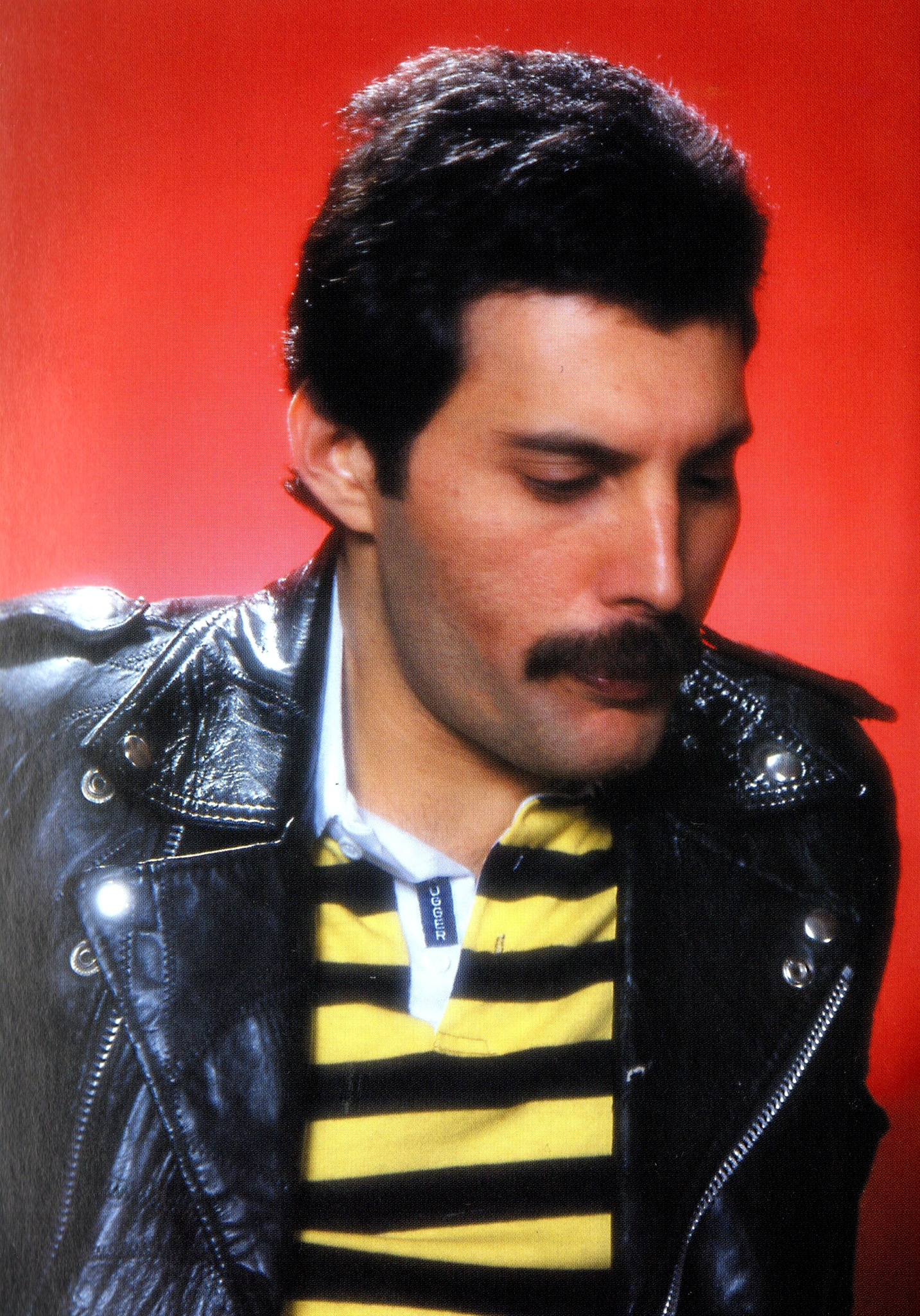Time Passages Queen Or Freddie Mercury Fanfic 33 A