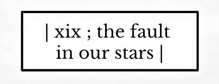 ❝ my thoughts are stars i cannot fathom into constellations ❞-
