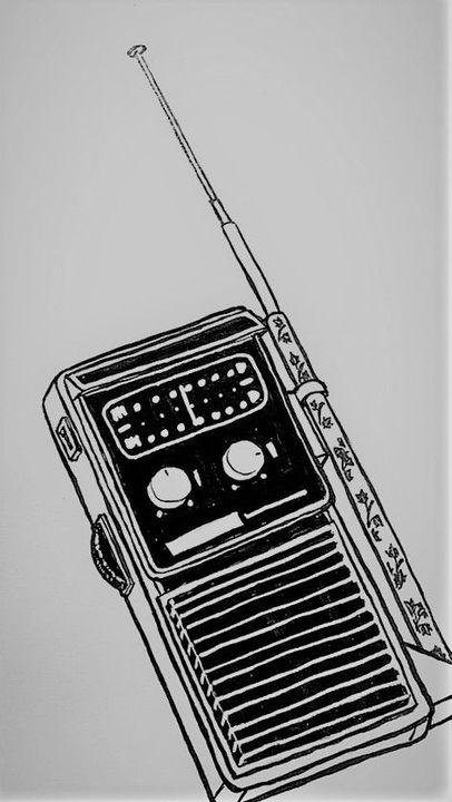 Illustration by Danielle Mendozahttps://www