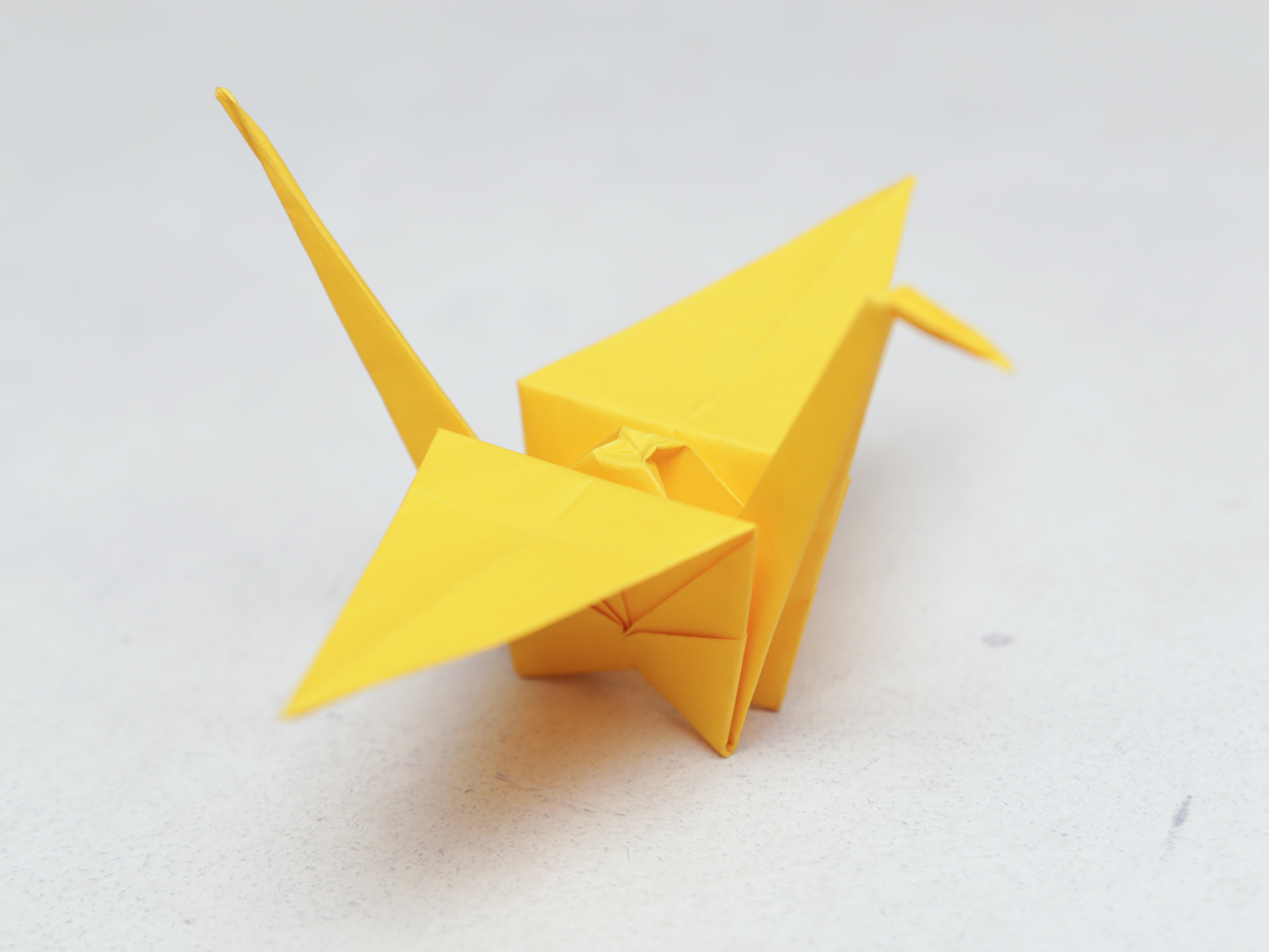 Origami Animals instructions | 2400x3200