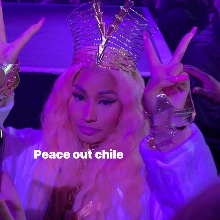 Memes Chile Wattpad