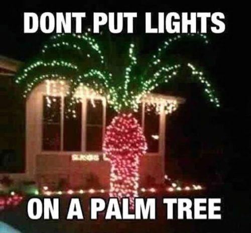 dirty funny memes - Dirty Christmas Memes