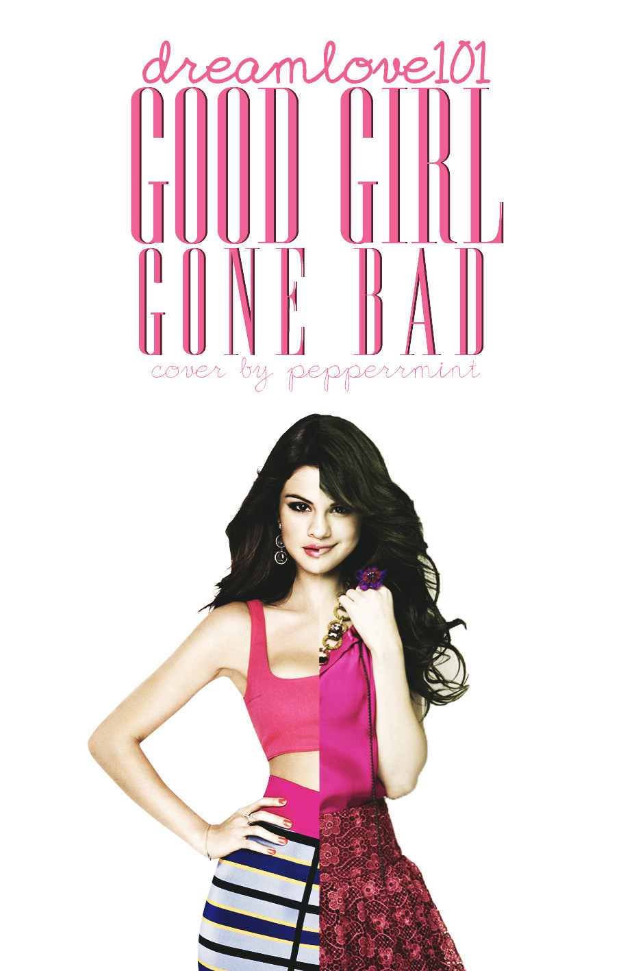 Book Cover On Wattpad : Book covers ii ed closed i good girl gone bad