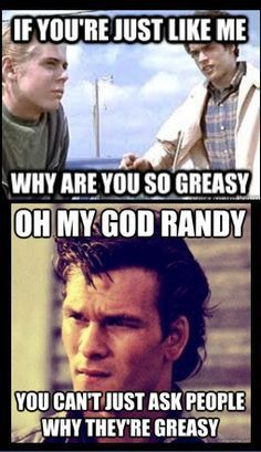 Random Outsiders Thingies Funny Outsiders Pictures Part
