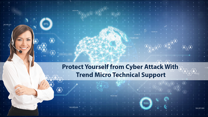 Image result for pic of  Trend micro windows security antivirus free download