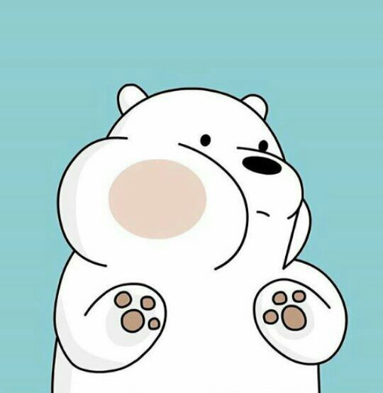 Wallpaper Cool Cover Cerita Wattpad We Bare Bears Wattpad