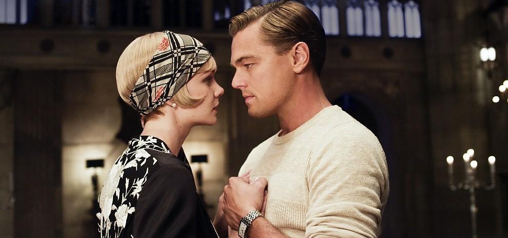 Citazioni Dai Film Il Grande Gatsby Wattpad