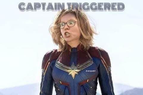 CaptainSpaceJam: How @God of Thunder be feeling