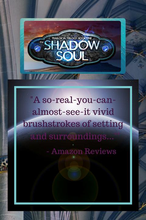 com/the-shadow-soul/