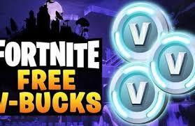 Comunidade Steam Fortnite Code Free Fortnite V Bucks Glitch