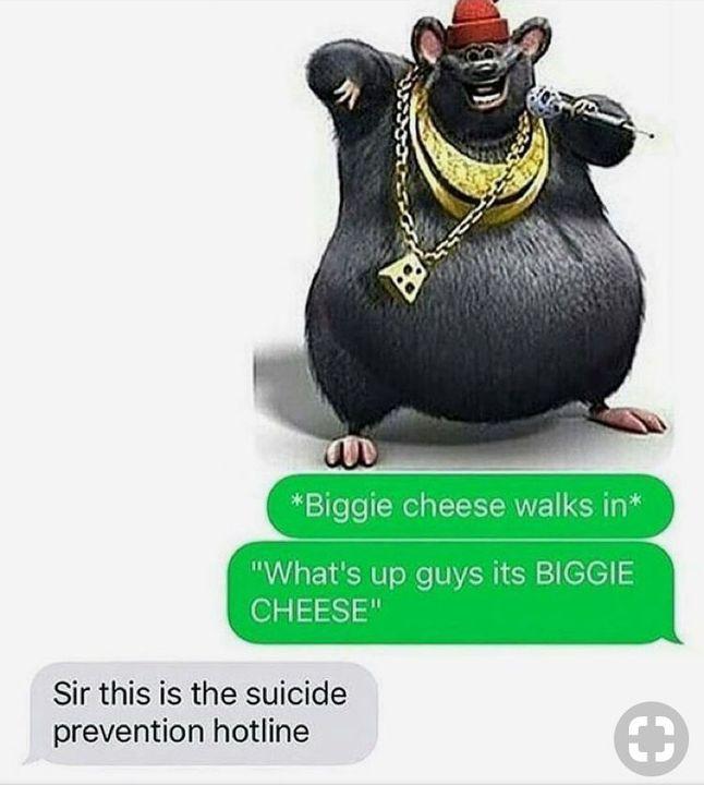 Memes Biggie Cheese Wattpad - memes roblox fictionkin pride wattpad