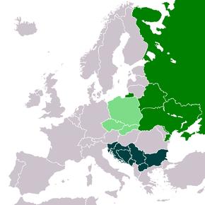 - Prusi (w Polsce województwo kujawsko-pomorskie)