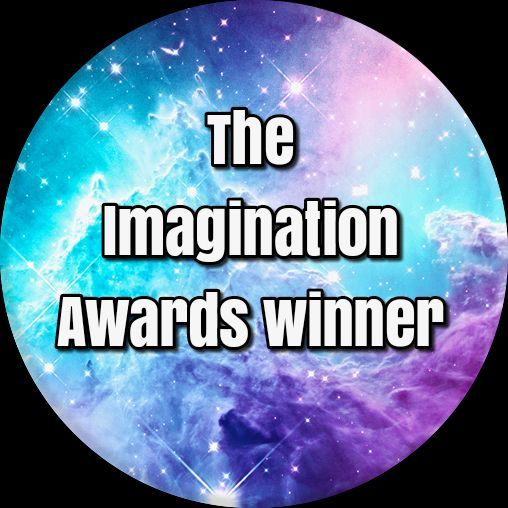 TIAawards2018 1st place (General Fiction):