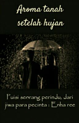 melankoli quotes cinta rindu dan broken heart quote~ wattpad