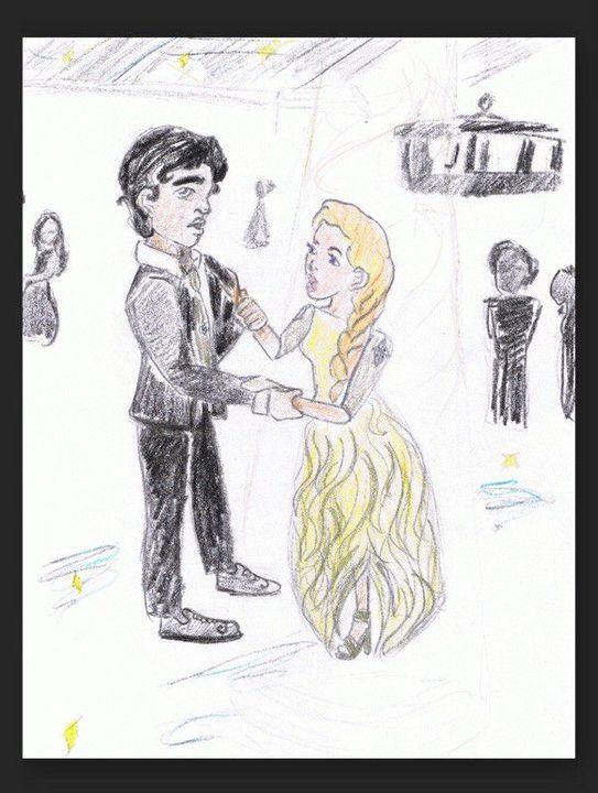 Illustration by Haley Mooneyhttps://www