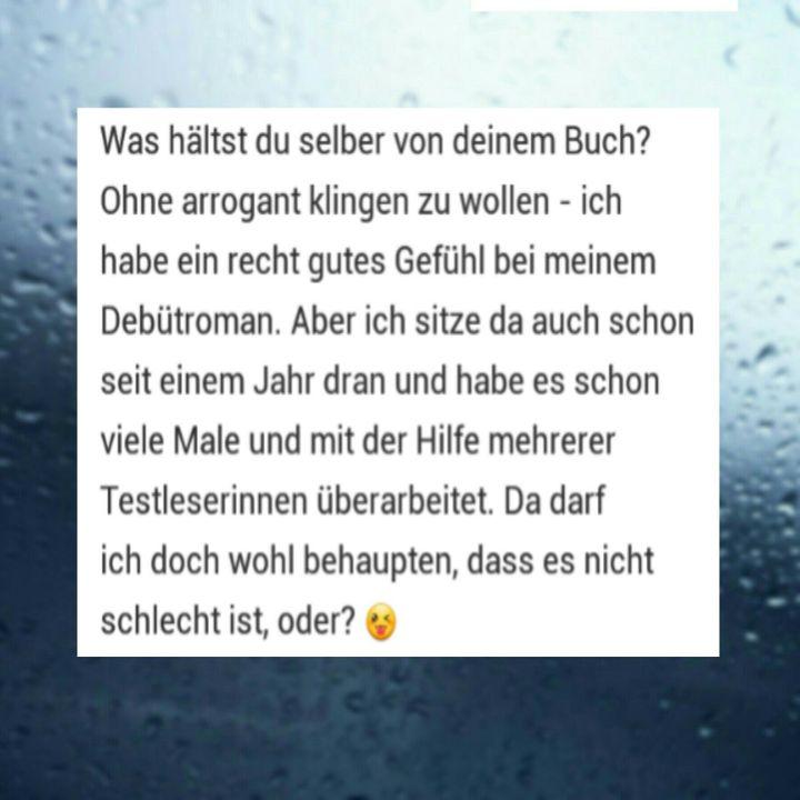 Groß Malbuch Des Betenden Kindes Zeitgenössisch - Malvorlagen-Ideen ...