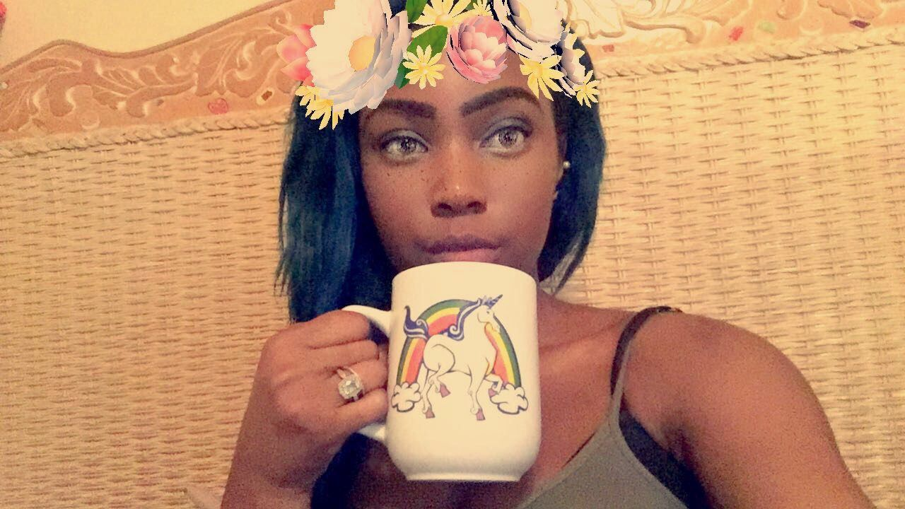 *sips tea*