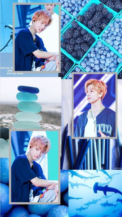 Happy birthday to this wonderful mochi, Jisung pWARK  can't believe NCT's maknae is 17 years old 