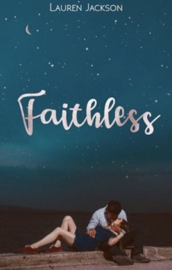 After Faith's father decides to return back to his work at the mines, her world changes