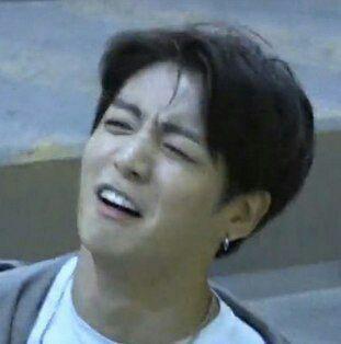"""ЧонГук:""""фото"""" Черт,я же для этого столько готовился!!!"""