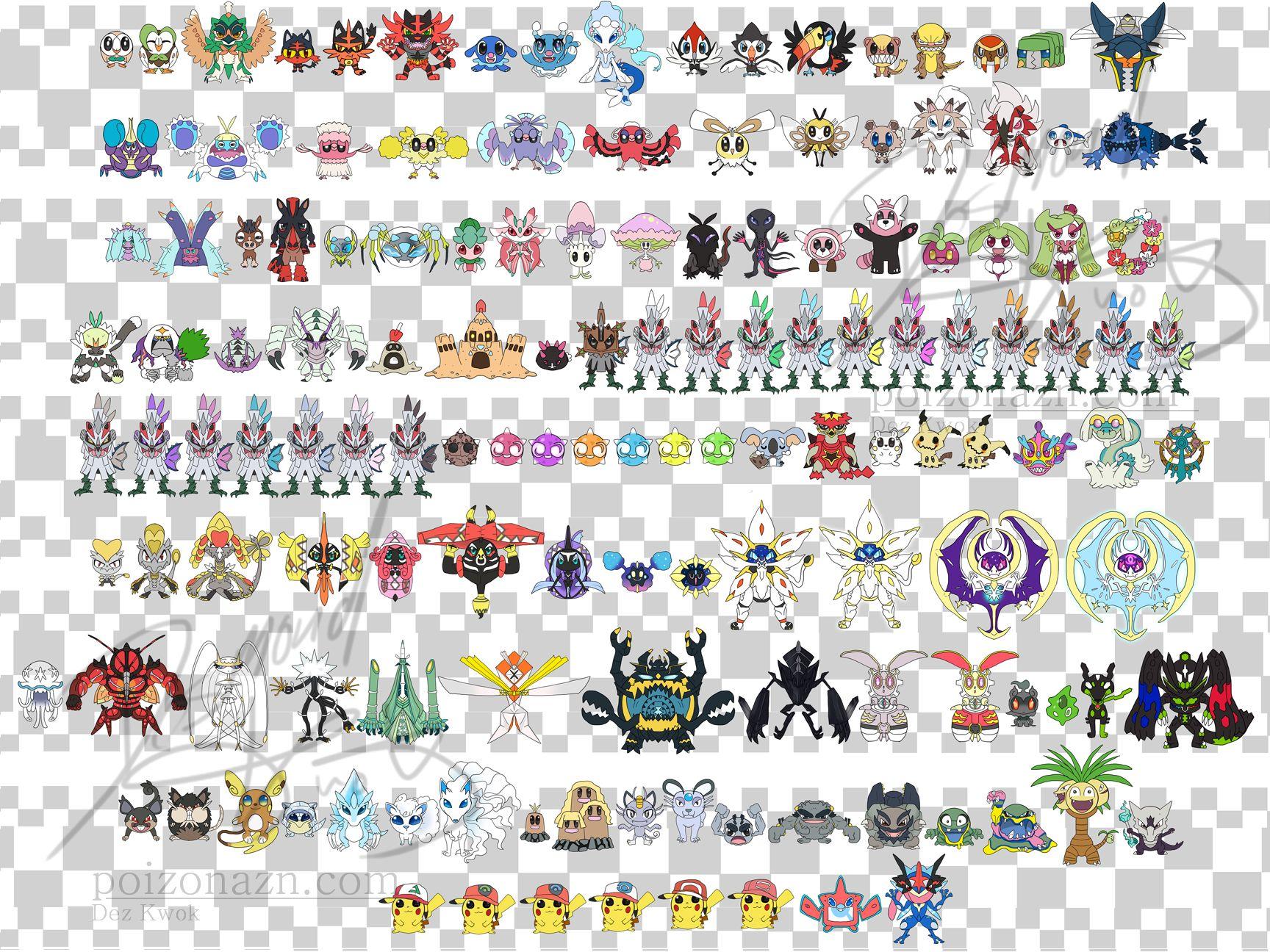 Roblox Pokerap The Random Adventures Of Pokemon Characters The Chus Ark Episode Iv Wattpad