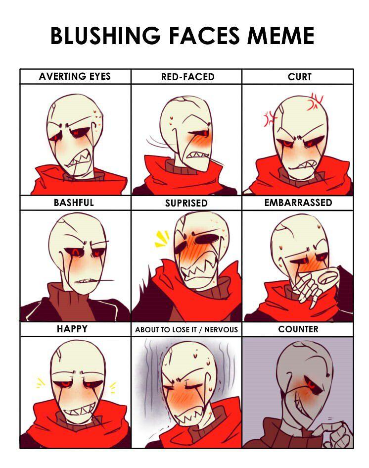 68747470733a2f2f73332e616d617a6f6e6177732e636f6d2f776174747061642d6d656469612d736572766963652f53746f7279496d6167652f4145614f7a557247782d6f6661513d3d2d3535303531393334352e313531653061346438633331323139313839313533303738303839382e6a7067?s=fit&w=720&h=720 weird au stuff and me! blushing faces meme wattpad