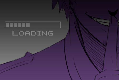 100+ Purple Guy X Reader Lemon – yasminroohi