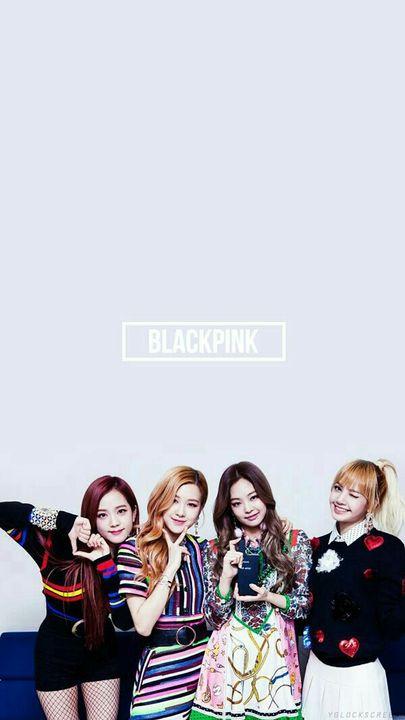 3000 Wallpaper Blackpink Pink  Paling Baru