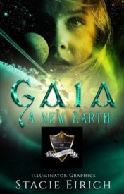 If you like sci-fi with heart & humanity, celestial adventure, aliens, and touch of mythology - then Gaia: A New Earth is for you!