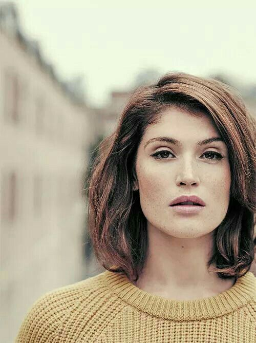 bbymaccaNAME: Gemma ArtertonHAIR COLOR/S: BrownEYE COLOR: BrownAGE: 31BIRTHDAY: 02/02/1986PLAYABLE AGES: 18-34PLACE OF BIRTH: Gravesend, United KingdomKNOWN FOR: ActingGIF AMOUNT: Decent