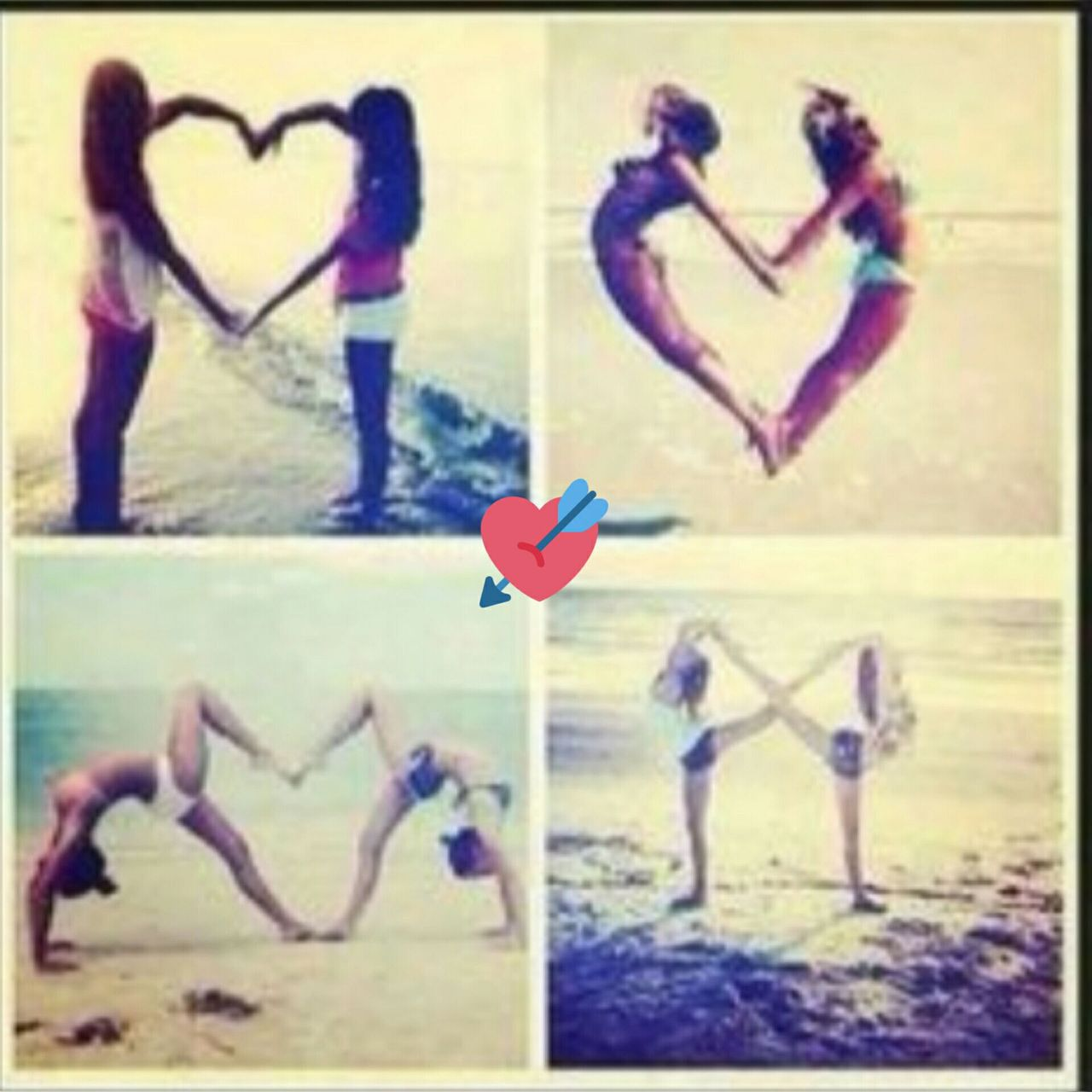 4 Best Friend Pictures Tumblr Images amp Pictures  Becuo