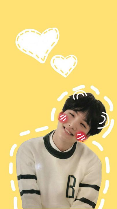 Bts Phone Wallpapers Yoongi Again Oh Well Wattpad