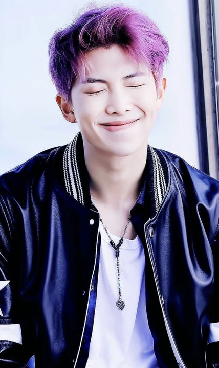 A/N:Would y'all forgive Areum? 😕 HAPPY BIRTHDAY TO ME 💘💘💘 and to the president himself, Kim Namejoonie