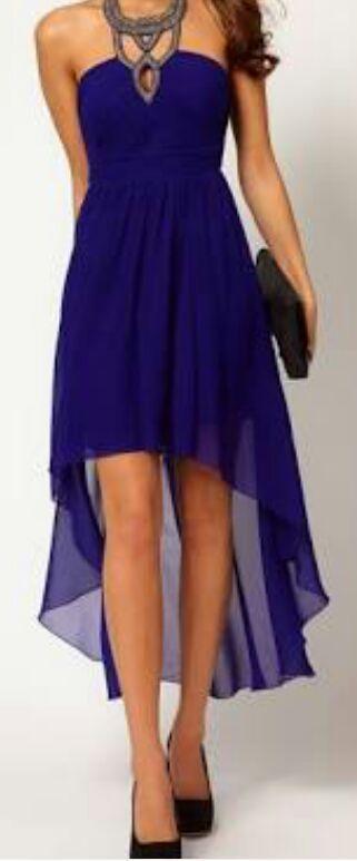 Как сшить платье выпускное