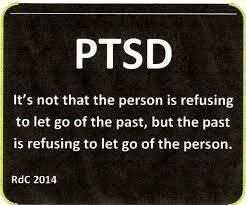 When people feel helpless about their situation and permanently traumatized, they may turn to suicide