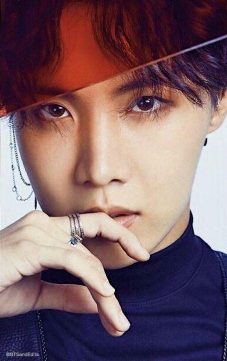 Guide To K-POP Stars - J-Hope (BTS) - Wattpad