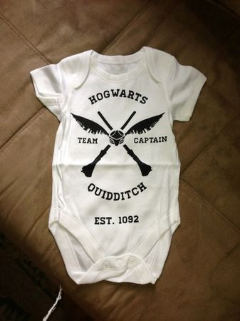 @siriusblack my first official duty as godfather has been completedtagged; @lilyevans, @jamespotter