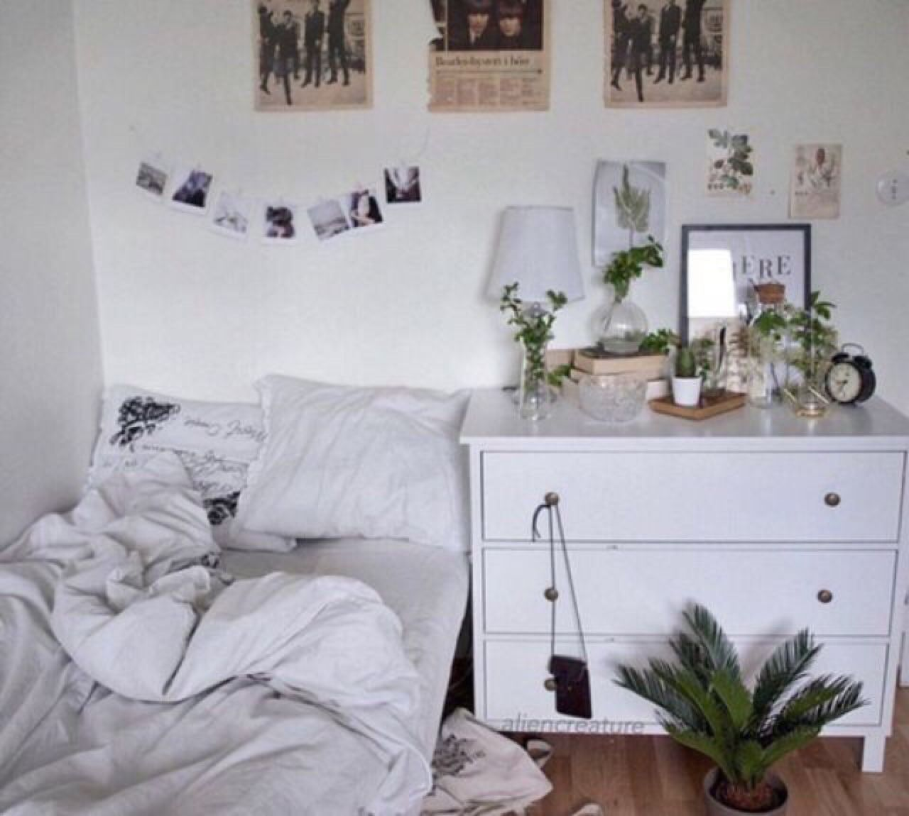 "AESTHETIC // A ""GUIDE"" - Room Decor - Wattpad"