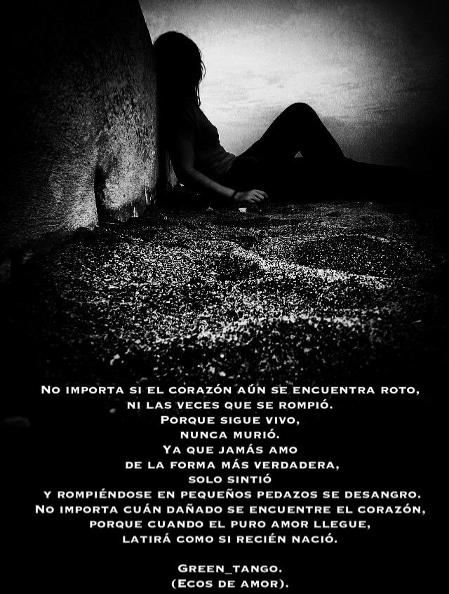 -•-PARTE1-•-
