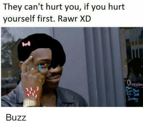 Emo Memes And Shit Like That Rawr Xd Wattpad