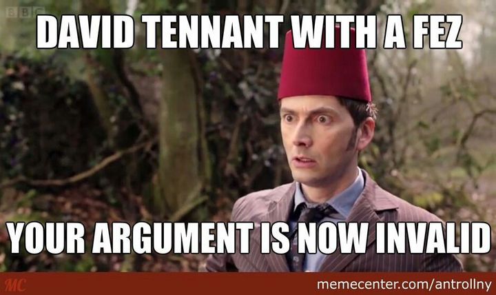 Funny Meme Upload : Funny doctor who memes. sorry its been so long wattpad