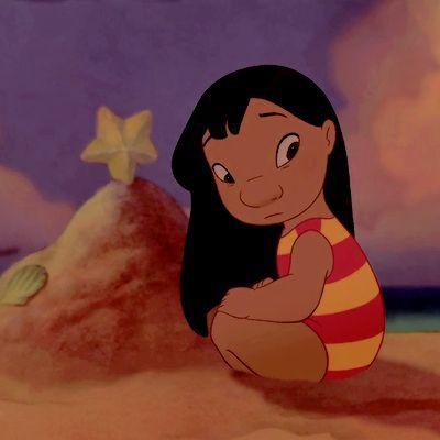 Disney Icons Lilo Normal Wattpad