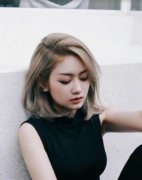 ^Ji Ah, MC
