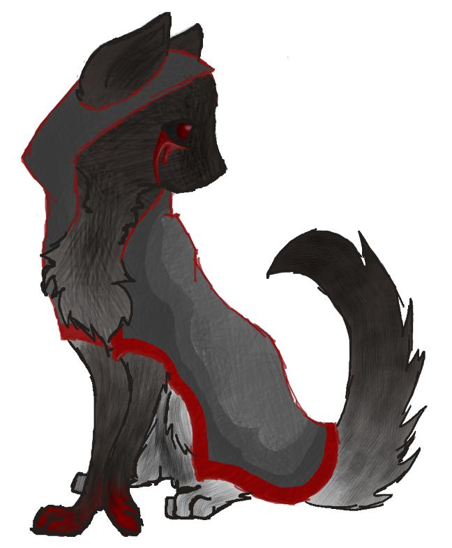 Kitty Waglington was made by viva-la-fanatic-domains on tumbr