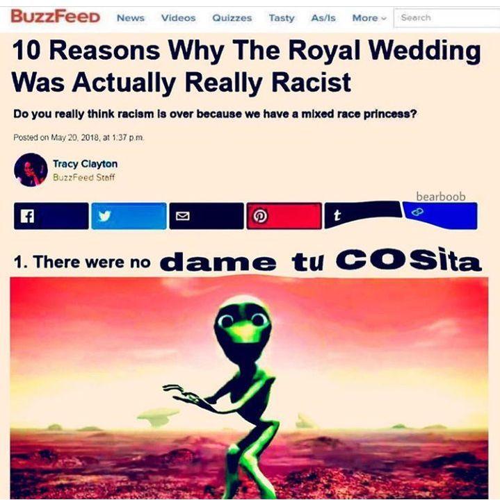 memes - uhhhh - Wattpad